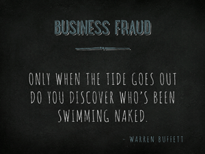 Chicago-Business-Fraud-Attorney