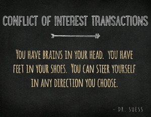 Conflict-of-Interest-Business-Transactions