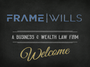 Chicago Business Law Firm | Chicago Estate Planning Attorneys