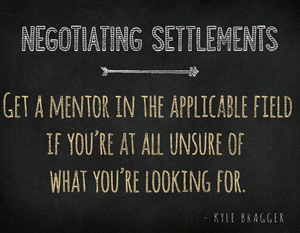 Negotiating-Settlements-Chicago-Attorney