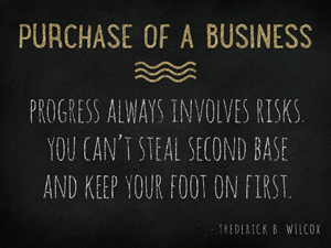 Purchase-of-a-Business