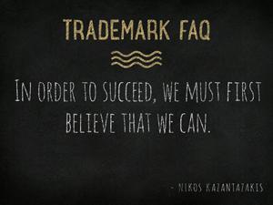 Trademark-FAQ