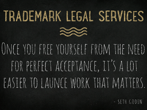 Trademark-Legal-Services