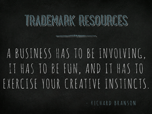 Trademark-Resources