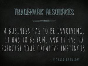 Trademark-Resources
