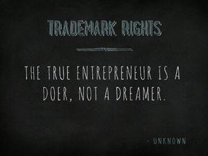 Trademark-Rights