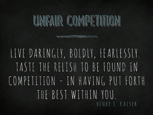 Chicago-Unfair-Competition-Lawyer