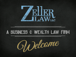 A Chicago Business Law Firm
