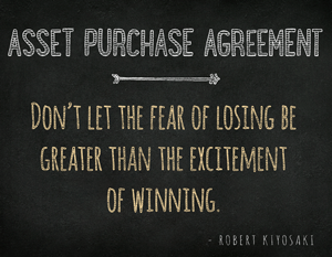 Asset-Purchase-Agreement