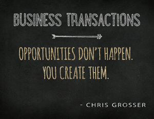 Business-Transactions-Chicago-Lawyer