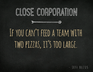 Illinois-Close-Corporation