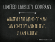 Limited-Liability-Company