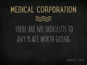 Medical-Corporation