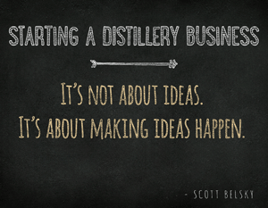 Starting-A-Distillery-Business