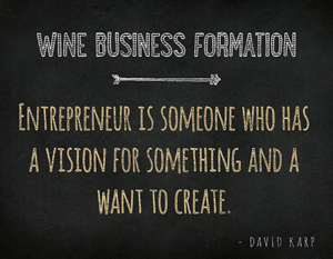 Wine-Business-Formation