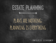 Chicago Estate Planning Myths