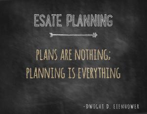 Chicago Estate Planning | Illinois Estate Planning