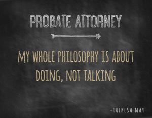 Chicago Probate Attorney | Illinois Estate Planning