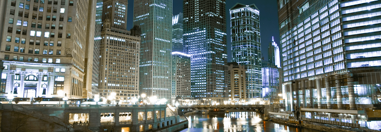 Chicago-Corporate-Litigation-Attorney